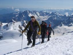 восхождение на Монблан, треккинг во Франции, треккинг в Альпах, тур во Францию, тур в Альпы, треккинг во Франции, треккинг в Альпах, восхождение во Франции, Монблан, восхождение в Альпах, треккинг на Монблан